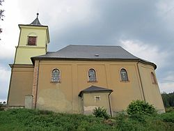 Markoušovice kostel sv. Jana Křtitele.jpg