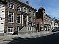 Markt Oudenbosch P1070186.JPG