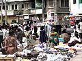 Markt in Cape Coast.jpg