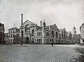 Markthalle Leipzig um 1900.jpg