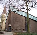 Marl St. Bartholomäus Polsum.jpg