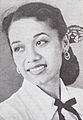 Marlia Hardi Film Varia May 1954 p18.jpg