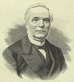 Marquês de Tomar - O Occidente (21Set1889).png