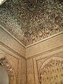 Marrakech mausoleos sadíes. 02.jpg