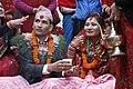 Marriage Ceremony 10.JPG