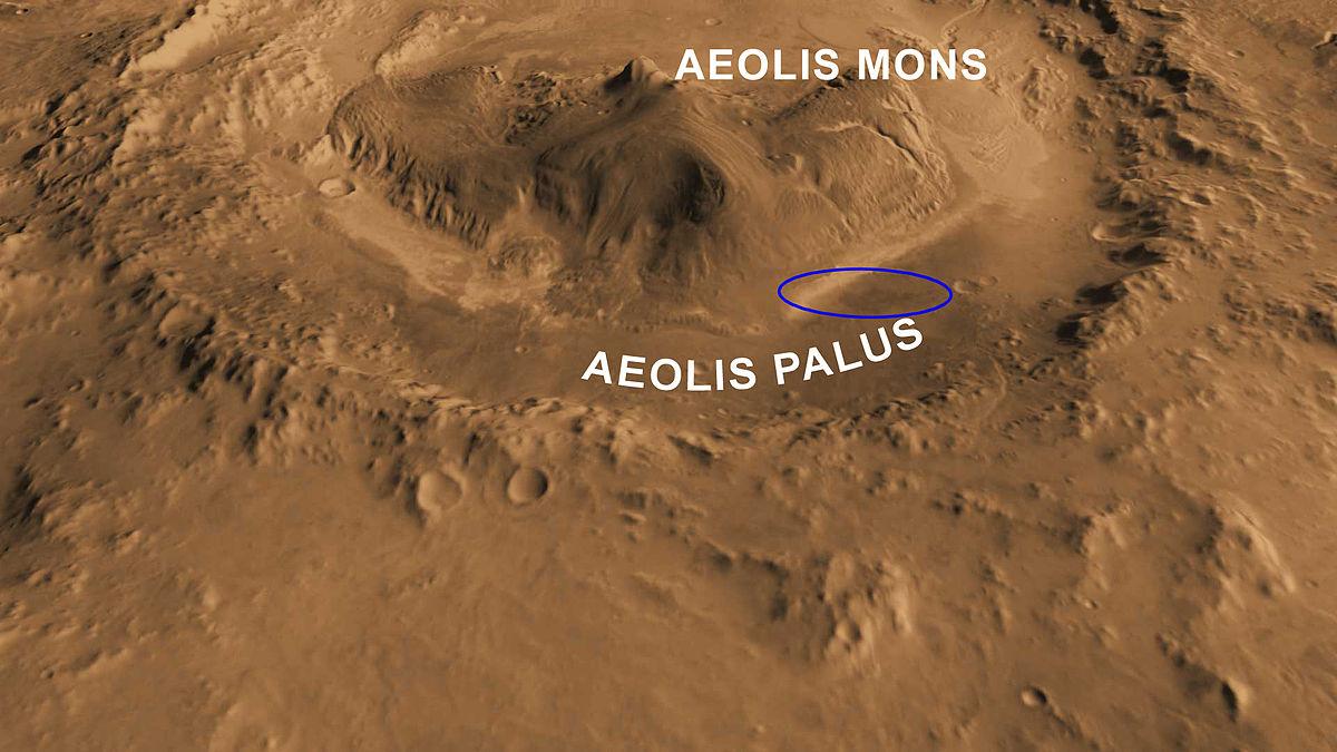Mars Science Laboratory landing ellipse reduced.jpg