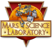 Mars Science Laboratory mission logo.png