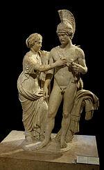 e}}. Musée du Louvre, Ma 1009