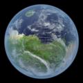 Mars terraforming-NASA GIS based.png