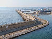 Marseille port-a.jpg