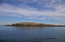 Marstein lighthouse2.JPG
