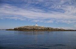 Marstein lighthouse2.JPG