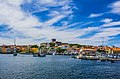 Marstrad.jpg