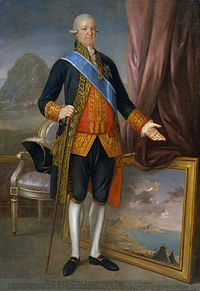 Martín Antonio Álvarez de Sotomayor y Soto-Flores, conde de Colomera (Museo del Prado).jpg