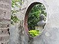 Martyr Shamsuzzoha Memorial Sculpture 24.jpg
