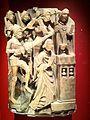 Martyrdom of Thomas Becket.jpg
