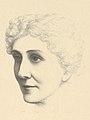 Mary Baker Eddy stipple engraving circa 1924 - MET DP846163 (cropped).jpg