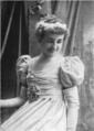 Mary Maben Cullen (1891).png