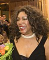 Mary Wilson at Spaso House (cropped).jpg