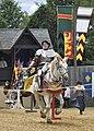 Maryland Renaissance Festival - Jousting - 04.jpg