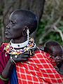 Masai woman-child.jpg