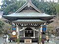 Mashiki Tsumori Shrine2.JPG