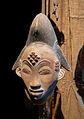 Masque punu-Gabon.jpg