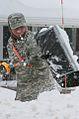 Massachusetts snow relief 150211-G-KM772-002.jpg