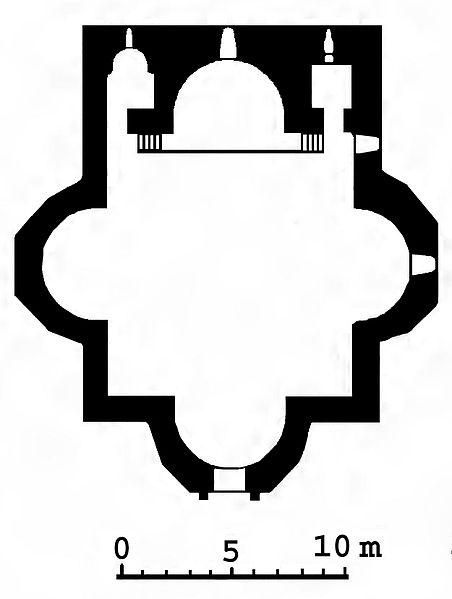 File:Mastara S Hovhannes plan.jpg