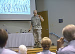 Master Sgt. Kurt Skoglund, photojournalist, gives a photography lesson to Civil Air Patrol staff in Tennessee.jpg