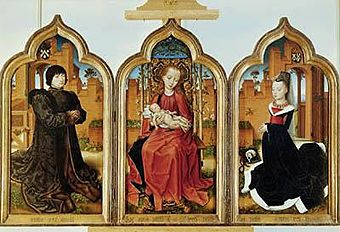 Master of 1473 Triptych of Jan de Witte.jpg