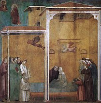 Master of Saint Cecilia - Legend of St Francis - 27. Confession of a Woman Raised from the Dead - WGA14479.jpg