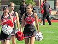 Masuk cheerleading.jpg