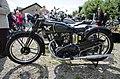 Matchless G2M 250cc Clubman (1939) - 15621255558.jpg