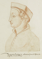 Mathilde of Guelders.png
