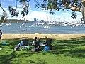 Matilda Bay, Perth - panoramio - Raki Man.jpg