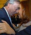 Matrimonio Néstor Kirchner Cristina Fernández.jpg