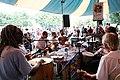 Matrizes Tradicionais do Samba no Rio de Janeiro são patrimônio imaterial brasileiro (48861165331).jpg