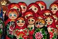 Matryoshka dolls in Budapest.jpg
