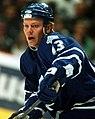 Mats Sundin Toronto Maple Leafs (252644056).jpg