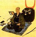 Matsui Hisayuki.jpg