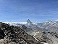 Matterhorn mit Föhnmauer.jpeg