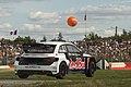 Mattias Ekström (-1 Audi S1 EKS RX quattro) (36174147183).jpg