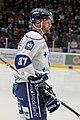Mattias Timander 2012-03-31 03.jpg