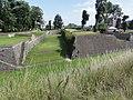 Maubeuge (Nord, Fr) Citadelle 13.JPG