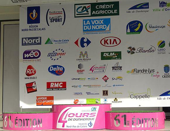 Maubeuge - Quatre jours de Dunkerque, étape 2, 7 mai 2015, arrivée (A31).JPG