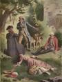 Mauprat-English-edition-Heinemann-1904-Illus-Avril-p324.png