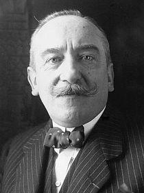 Maurice Hennequin 1914.jpg