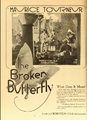 Maurice Tourneur The Broken Butterfly 3 Film Daily 1919.png