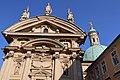 Mausoleumkirche Graz, Bild 17.jpg